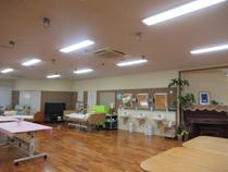 集会室(1)