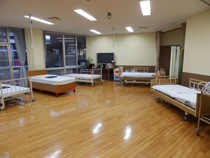 集会室(2)
